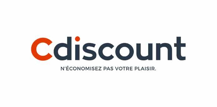 Sprzedaż na Cdiscount