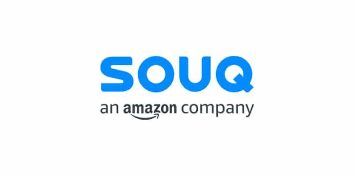 Sprzedaż na Souq