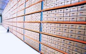 Logistyka w sklepie internetowym
