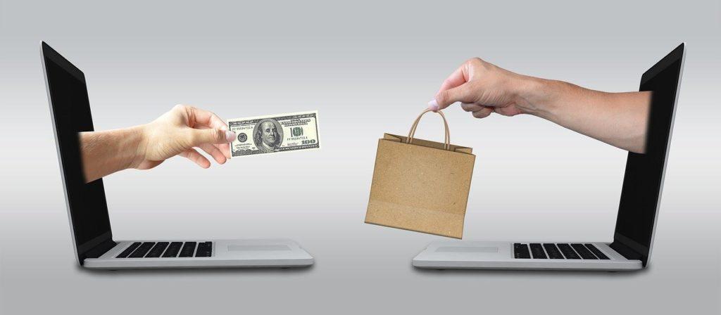 zwiększanie sprzedaży online