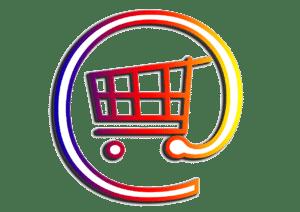 sprzedaż na Amazon