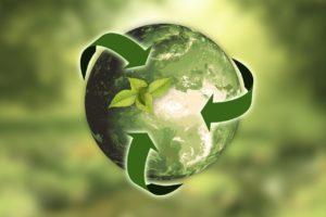 producent opakowanie recykling