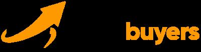 logo-poziome